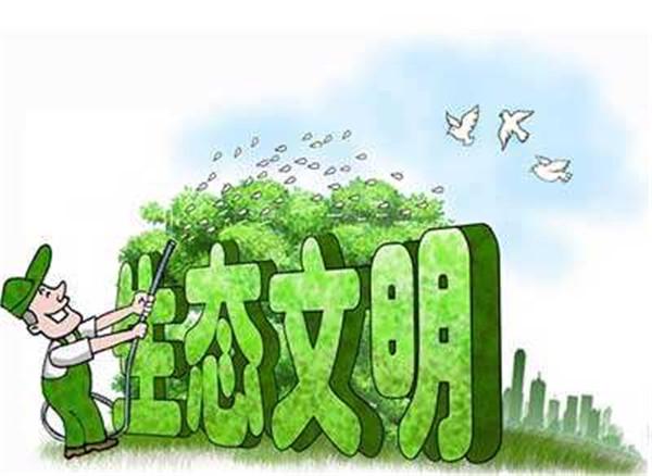 海立睿能:清洁取暖助力环境保护纵深发展