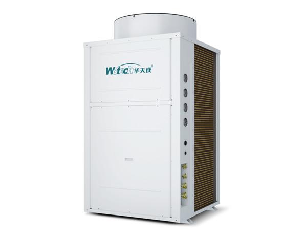 空气源热泵烘干让哈密瓜变废为宝 成新疆吐鲁番瓜农增收新途径