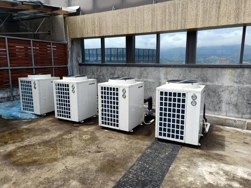 清洁供暖政策:补初装不补运行