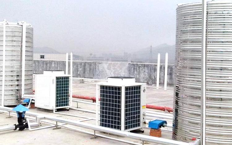 空气源热泵取暖费电吗
